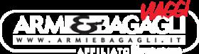 Armi e Bagagli Logo
